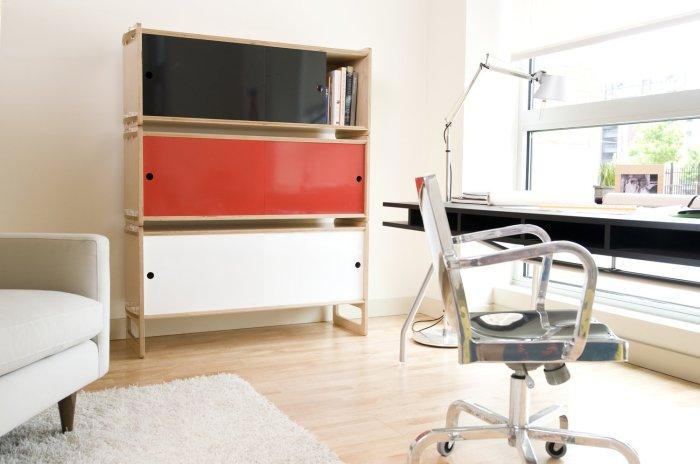 key+(office+scene+4)