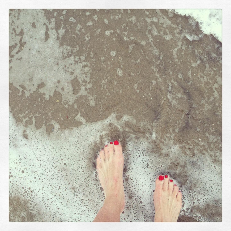 whitewash redtoes
